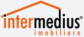 intermedius logo